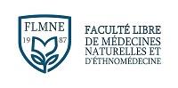 logo FLMNE