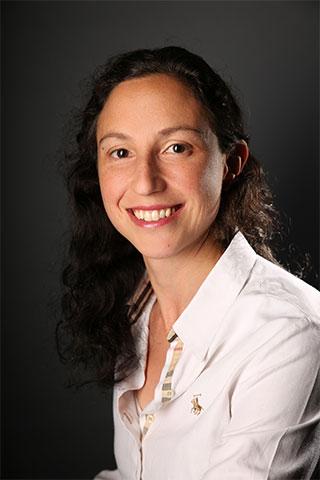 Chantal Chapalain
