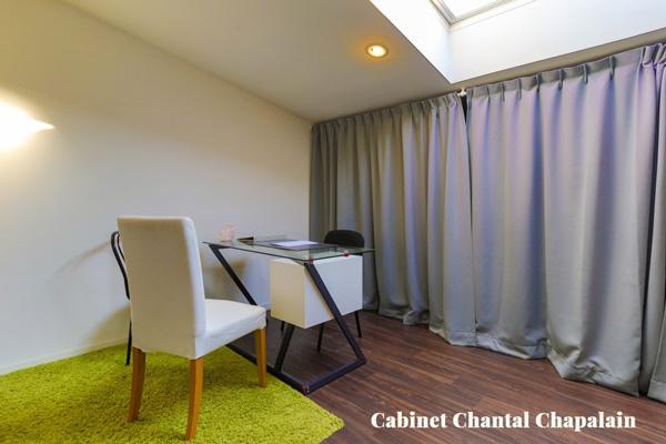 chantal-chapalain-cabinet2