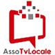 logo asso tv locale