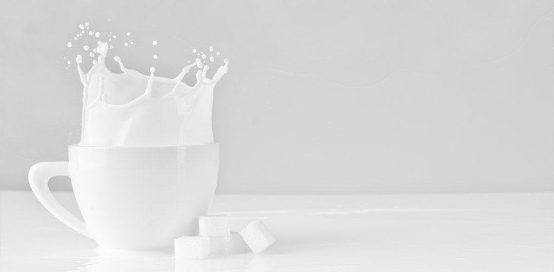 Les produits laitiers, nos amis pour la vie?