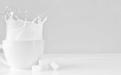 Les produits laitiers, nos amis pour la vie? Point de vue de naturopathe