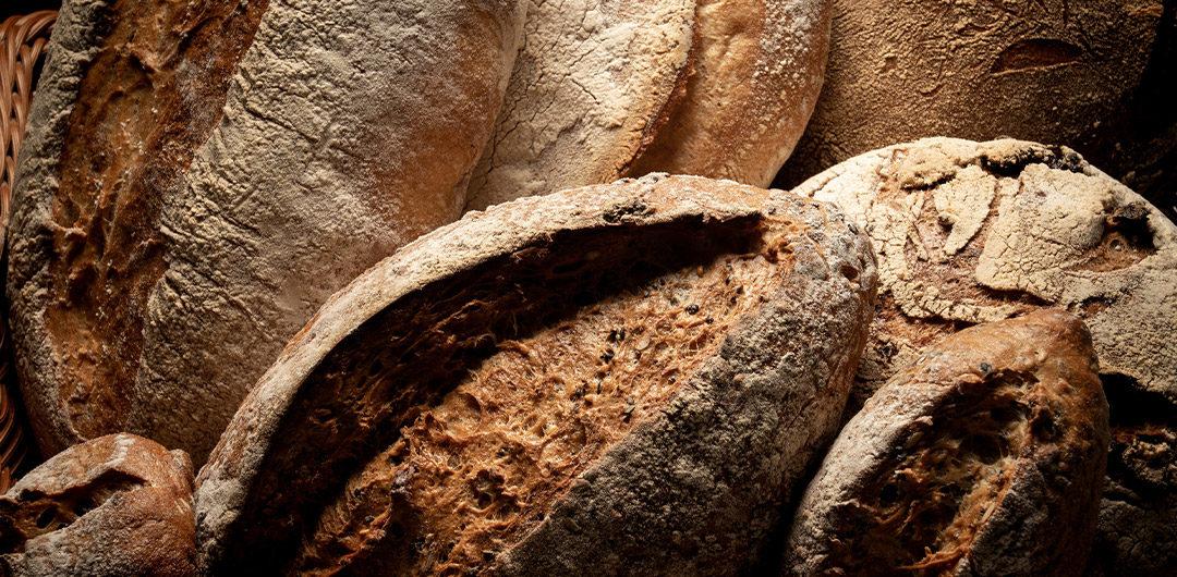 Dans quels cas manger sans gluten ? No-glu et naturopathie