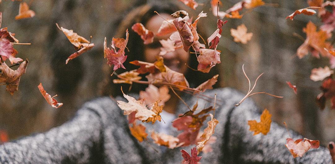 santé en automne