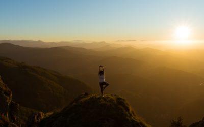 Quelques idées simples pour lutter contre le stress en période de confinement grâce à la naturopathie