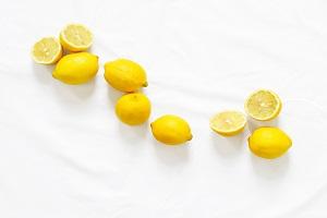 citrons-aliments-detox
