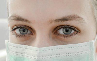 Conseil de naturopathe : pour améliorer votre résistance aux infections, arrêtez  la contagion du stress!