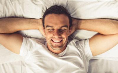 10 conseils de naturopathe pour vaincre les insomnies et retrouver le sommeil