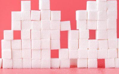 Pourquoi prendre un petit snack sucré quand on manque d'énergie n'est pas une bonne idée?