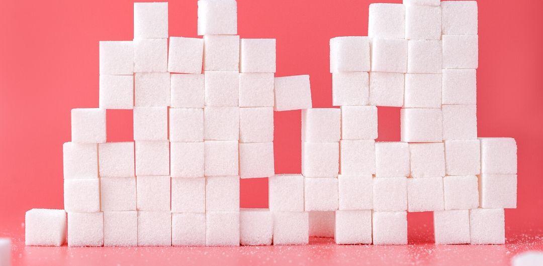 sucre et énergie
